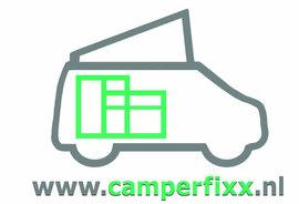 CamperfiXX camperombouw