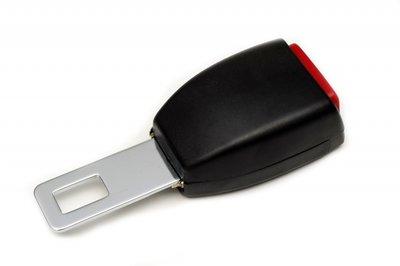 Gordelverlenger, E4 onderdelen, 1 dag levertijd, Mini type B gordel verlenger