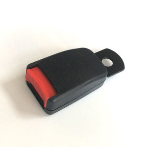 Autogordel Receiver 13 type:A (21mm) met E4 (kwaliteitskeurmerk)