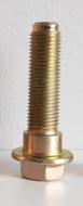 Bout met Step voor autogordel 35mm